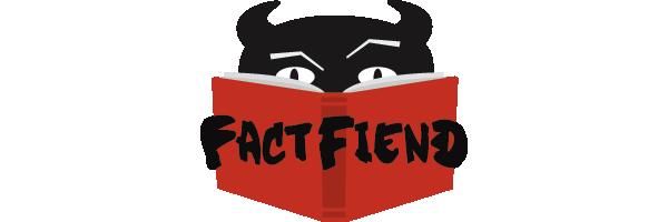 Fact Fiend