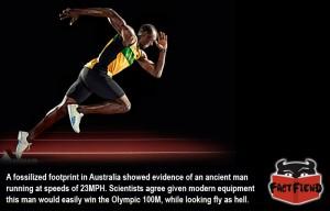 fast-ancient-man