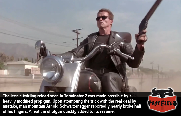 is arnold schwarzenegger broke