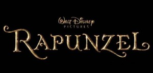 RapunzelLogo