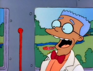 Waylon_Smithers_(first_appearance)