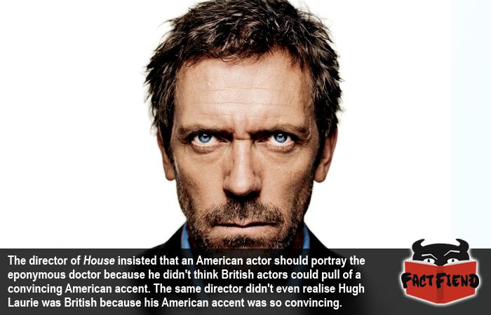 http://www.factfiend.com/wp-content/uploads/2014/05/HOUSE.jpg