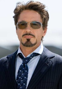 rdj-iron-man