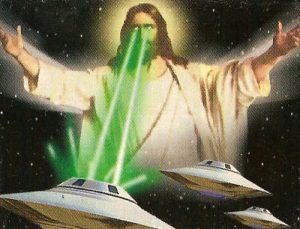 ufo-jesus
