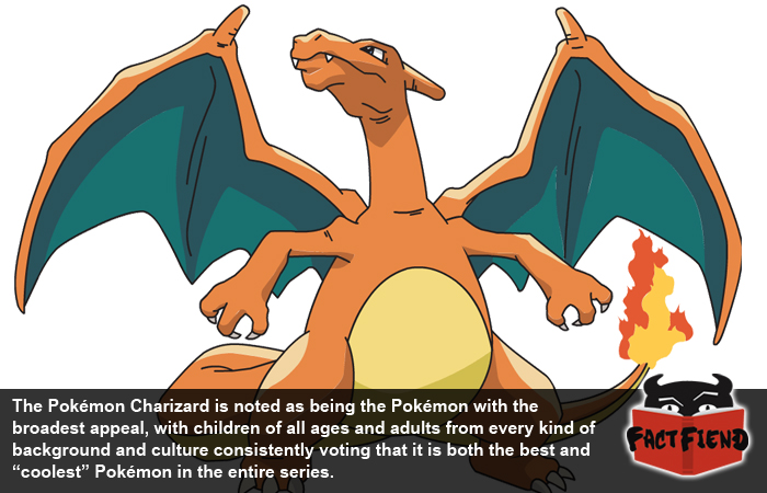 Pity, Charizard has sex with blastoise