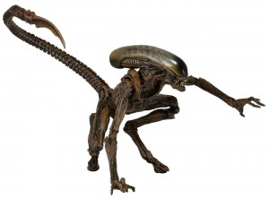 1300w-Alien-Dog