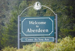 Welcome_to_Aberdeen_cropped