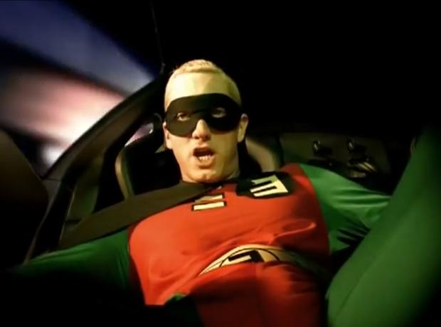 Eminem cock pics 24