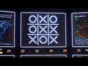 how the movie wargames annoyed norad fact fiend