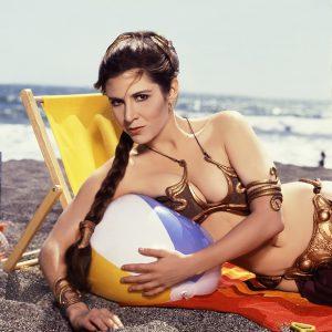 princess-leia-slave-bikini-exposed-gif