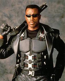 Blade.