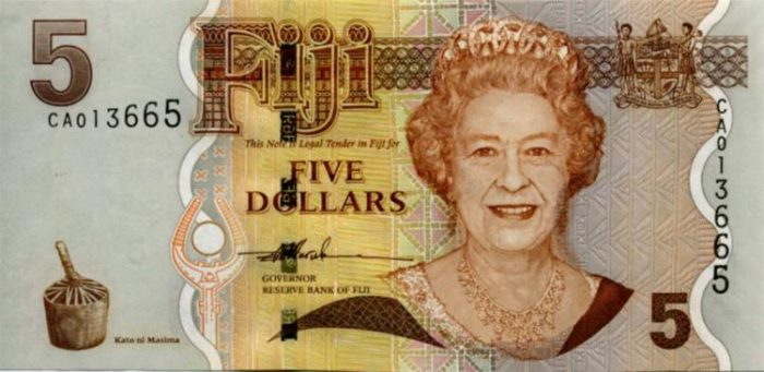 queen age 70