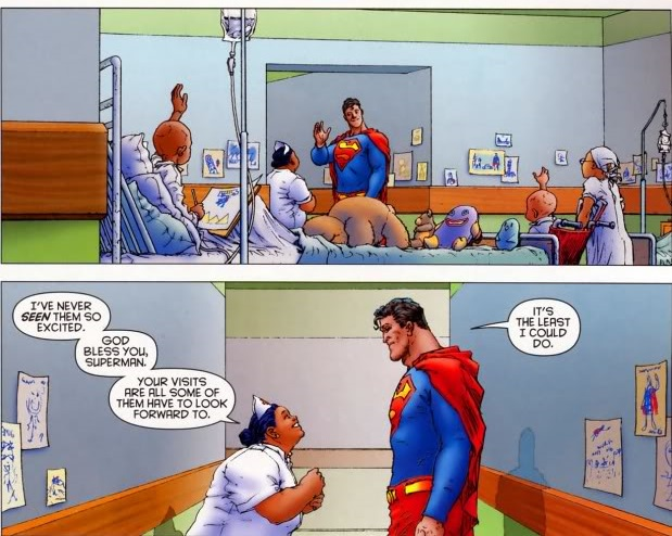 all-star-superman-page-b