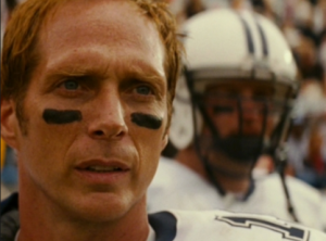 The Cast Of The Longest Yard Thought The Set Was Haunted Fact Fiend